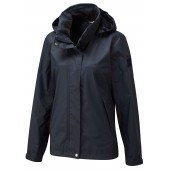 Aigle Womens Seacrew Waterproof Windcheater