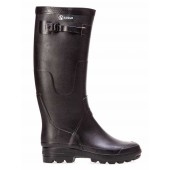 Aigle Benyl Boot - Black