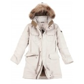 Aigle Women's Gore-Tex Downton Coat