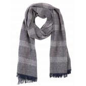 Aigle Herryng Scarf