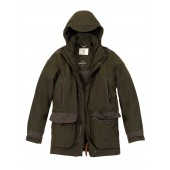 Aigle Zefyr Gore-Tex Technical Jacket