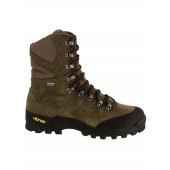 Aigle Artemis 2 High GTX Walking Boots
