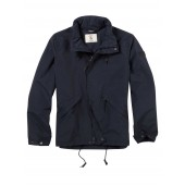 Aigle Rainoak Men's Jacket - Eclipse Navy