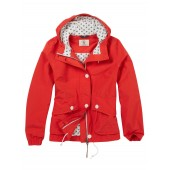 Women's Rainsong Waterproof Jacket from Aigle
