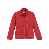 Aigle Huntingtone Womens Casual Jacket