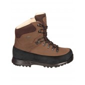 Aigle Chopwell GTX Hunting Boot