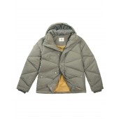 Aigle 'Fleck' Mens Winter Down Jacket