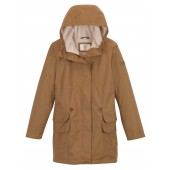 Aigle Worldup Womens Winter Coat