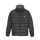 Mens Aigle Bisland Lightweight Down Jacket