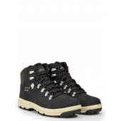 Aigle Men's Tenere Light Retro GTX Boot, Black