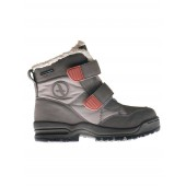 Aigle Children's Waterproof Hiking Boot