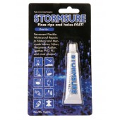 Stormsure Flexible Boot Repair Adhesive